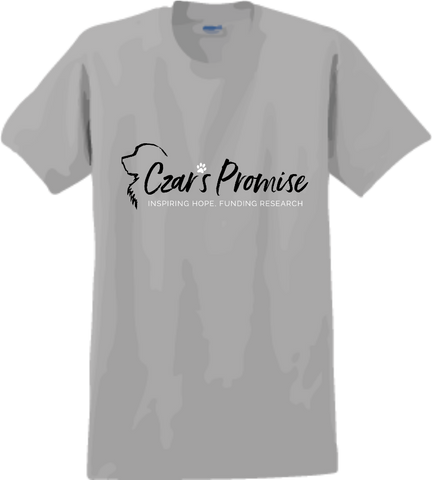 Czar's Promise Youth T-Shirt