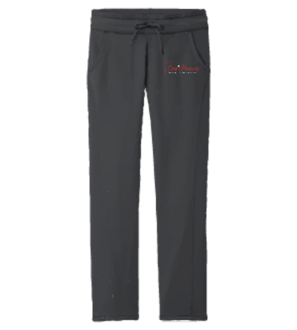 Czar's Promise Women's Performance Sweatpants