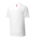 F*ck Cancer Men's Performance T-Shirt