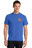 Mai Phucken Island Kayaker Men's T-Shirt