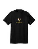 Myconic Torch Athletics T-Shirt