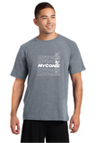 Spectrum Performance Men's T-Shirt