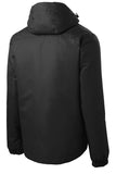 Czar's Promise Men's Vortex 3 in 1 Jacket