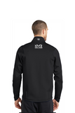 Kelly-Moss Road and Race Men's Premium Quarter Zip Pullover
