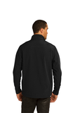 Employee - Vicci Men's Premium Soft Shell Jacket