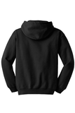 Vicci Women's Hooded Sweatshirt