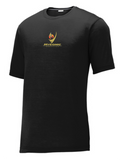 Myconic Torch Athletics Performance T-Shirt