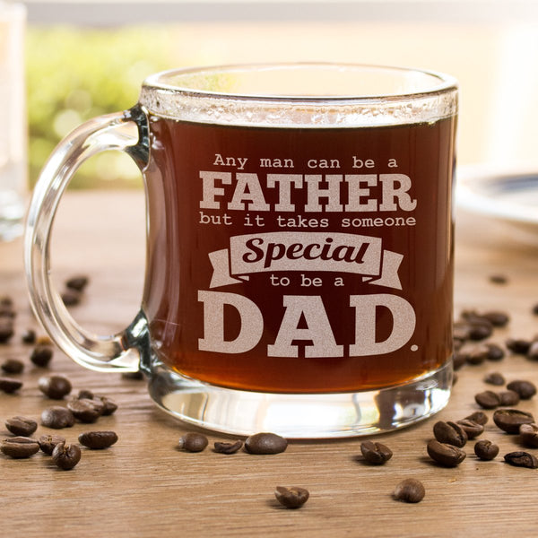 Father's Day Ideas That Will Make You His Favorite