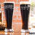 2 Pilsner Glass Set - HH1
