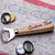 Personalized Beer Bottle Opener with Custom Name - Design: NAME