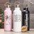 Personalized Stainless Steel Water Bottle | Everything Etched