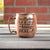 Copper Mug - Design: Custom Design/Logo