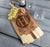 Personalized Cheese Board Rectangle Anniversary Gift - Design: K1