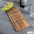 Wine Cheese Board - Design: Best