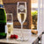 Champagne Glass - Design: B3