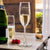 Champagne Glass - Design: S1WP