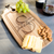 Small Cutting Board - Design: K3