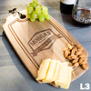 Small Cutting Board - L3