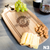 Small Cutting Board - N3