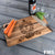 Large Cutting Board - Design: FM5