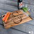 Large Cutting Board - Design: K3