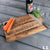 Large Cutting Board - Design: L1