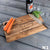 Large Cutting Board - Design: N1