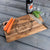 Large Cutting Board - TG2