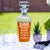Dad Established Whiskey Decanter - Design: DADEST