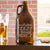 Etched Growler | Everything Etched