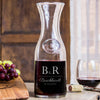 Wine Decanter - Design: L2