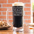 Personalized Beer Mugs | Everything Etched