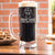 Beer Mug - Design: Galaxy