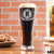 Pilsner Glass - Design: M1