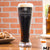 Pilsner Glass - Design: M2