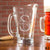Glass Pitcher - K3