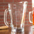 Glass Pitcher - Design: N2