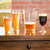 Personalized Beer Pitcher & Glass Set | Everything Etched