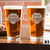 Pint Glass - Design: B3WP