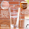 Pint Glass - Design: VDTAP