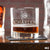 Engraved Whiskey Glasses - Design: M2 Personalized