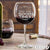 Red Wine Glass - Design: Good