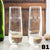 Stemless Champagne Glass - Design: B1WP