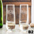 Stemless Champagne Glass - Design: B2WP