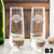 Stemless Champagne Glass - Design: B3WP