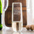 Personalized Stemless Champagne Flutes | Everything Etched