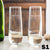 Stemless Champagne Glass - Design: S1WP