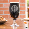 Stout Glass - Design: K1