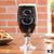 Stout Glass - Design: K3