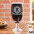Stout Glass - Design: M1